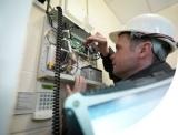 Технічне обслуговування систем безпеки