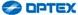 OPTEX (Японія)