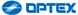 OPTEX (Япония)
