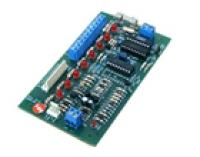ADR-828