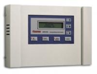 ADR-833 (контрольна панель пожежегасіння)