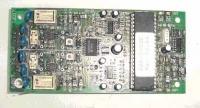 ADR-3002C (плата розширення на 256 адресних абонентів)