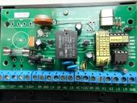 FRP-8301