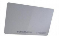 EM-06
