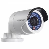 2 Мп Turbo HD відеокамера DS - 2CE16D1T - IR(3.6 мм)