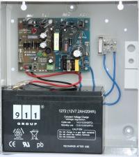 K3-12-01 BOX