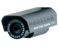 Neostar ВМС-F01