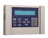 RM-4005 (дистанційна панель)