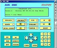 TCS-3040