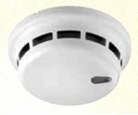 TFH-280A (аналоговый адресный тепловой извещатель)
