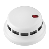 TFO-480A (сповіщувач аналоговий адресний димовий оптичний)