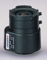 TG2Z3514FCS