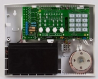 Тирас-4П (ППКП)
