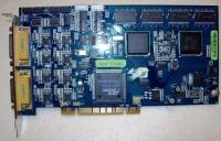 Hikvision DS-4008HCI(R) б/у