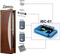 iBC-01