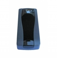 iBC-01 Prox