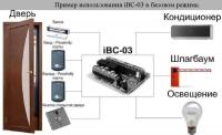 iBC-03
