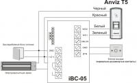iBC-05