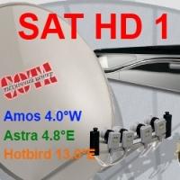 SAT HD 1