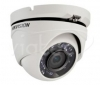2.0 Мп Turbo HD видеокамера DS-2CE56D0T-IRM (3.6 мм)