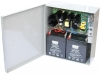 K3-24-01 BOX