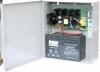K5-12-01 BOX