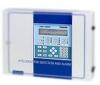 ADR-3000 (аналогова адресна контрольна панель)